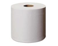 014 Туалетная бумага в стандартных рулонах ЭКОНОМ, 1-слой, 54м.