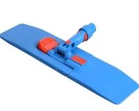 Флаундер Стандарт 400мм (крепление карман)