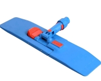 Флаундер Стандарт 500мм (крепление карман)