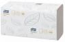 """100288 Tork Xpress """"Multifold"""" Полотенца листовые бумажные W сложения мягкие"""