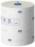 120067 Tork Matic Полотенца бумажные в рулонах 150м.