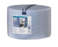 130051 Tork Плюс Протирочный материал бумажный универсальный в рулоне 510м.