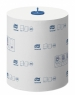 290059 Tork Matic полотенца бумажные в рулонах ультрадлина 280м.