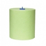 290076 Tork Matic Полотенца бумажные в рулонах 150м. (зелёные)