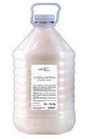 304 Жидкое-мыло с перламутром в ПЭТ 5л.
