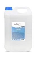 312 Крем-мыло Нежное с антибактериальным эффектом Секреты Чистоты 5л в канистре.