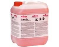 j400510 Powerfix Высокоэффективное средство для чистки