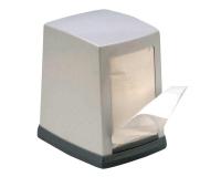 408 Салфетки бумажные для настольных диспенсеров [160/210]