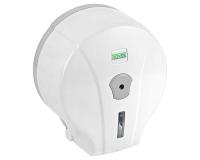 Диспенсер для туалетной бумаги 240мм