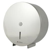 Диспенсер для туалетной бумаги Ksitex TН-5822 SWN