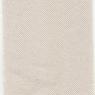 MIDI2 Туалетная бумага без перфорации ЭКОНОМ, 1-слой, 160м.