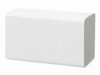Z22-200 Полотенца листовые бумажные Z сложения, слой 2, 200 листов, 40г/м2.