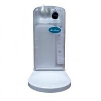 Сенсорный (автоматический) дозатор для дезинфицирующих средств и жидкого мыла.Ksitex ADS-5548W