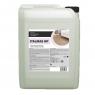 Нейтральное средство для мытья пола и поверхностей_IPC_ITALMAS NP (для ручной и машинной мойки)