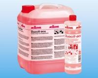 j401801 Duocit-eco Базовое кислотное средство для уборки