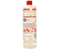 j402301 Duocit-eco balance Средство для чистки без цвета и запаха