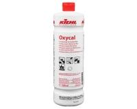 j403001 Oxycal Средство для удаления запаха с отбеливающим эффектом