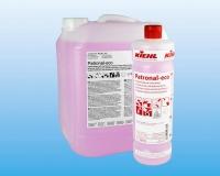 j403210 Patronal-eco Средство с защитным эффектом для чистки
