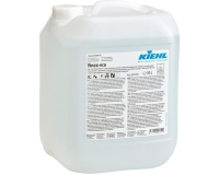j551410 Vinox-eco Средство для удаления ржавчины, окалин, известковых отложений.