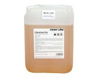 ClaroLine Pro Универсальное средство для ежедневной уборки 10л.