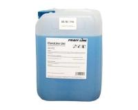 ClaroLine Uni Концентрированный очиститель на основе спирта 10л.