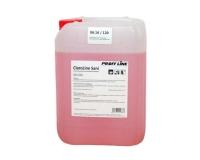 ClaroLine Sani Кислотное средство для санитарных помещений 10л.