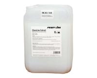 ClaroLine Extract средство для чистки ковров методом экстракции 10л.