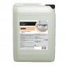 Универсальное жидкое низкопенное концентрироваое моющее средство_IPC_RIBO