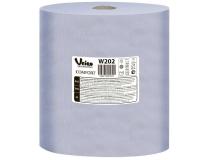 W202 Протирочный материал бумажный в рулоне 350м. Veiro Professional